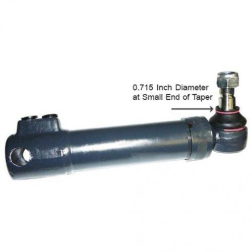 Power Steering Cylinder Massey Ferguson 20F 240 253 360 30H 30E 362 40E 3774728V91