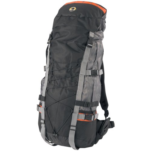 - STANSPORT 1016-75 Willow Internal Frame Pack Camping & hiking