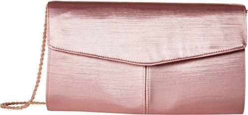 nina-womens-alisson-rose-clutch