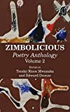 Zimbolicious: Poetry Anthology: Volume 2
