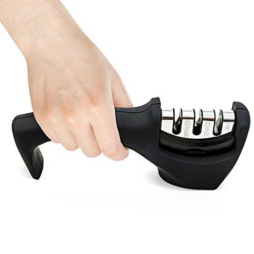 knife-sharpener-by-hard-crafts-3-stage-sharpening-system-sharpens-ceramic-steel-safety-conscious-han