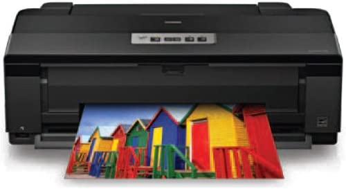 Epson Artisan 1430 Wireless Small