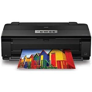 Amazon.com: Impresora de inyección Artisan 1430 ...