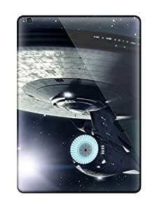 For Ipad Case, High Quality Star Trek For Ipad Air Cover Cases
