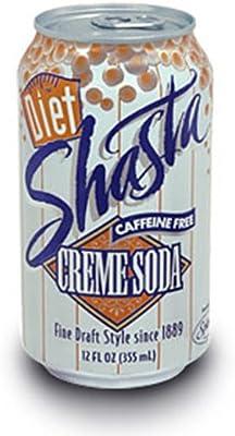 where can i find diet cream soda
