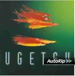 Live in Shanghai (1998)