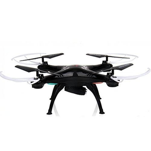 Explorers Quadcopter 2 0MP Camera Throttle product image