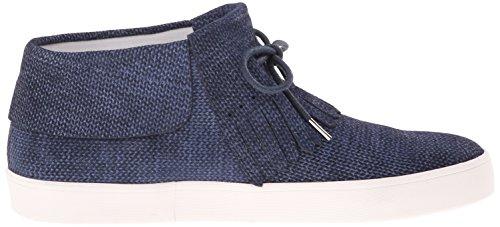 10 Crosby Donna Luca Fashion Indaco Da Ginnastica