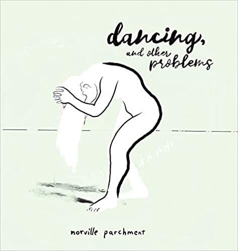 Dancing and Other Problems