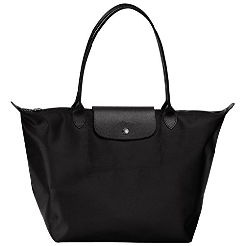 top 5 best handbag longchamp,sale 2017,Top 5 Best handbag longchamp for sale 2017,