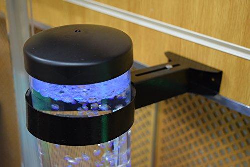 Superbe Sensory LED Bubble Tube U2013 Fake Fishu201dTanku201d ...