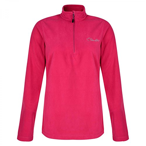 Forro Chaqueta Women Freeze Polar II Mar Dare Dry 2b 's OwxXBS