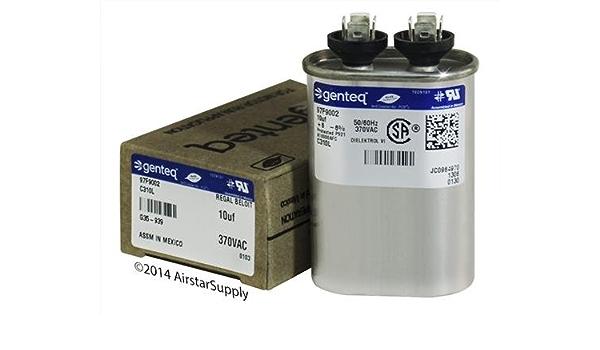10X JYC3I471KDB085000B Kondensator Keramik 470pF 6kVDC Y5P ±10/% 10mm Jb Capacit