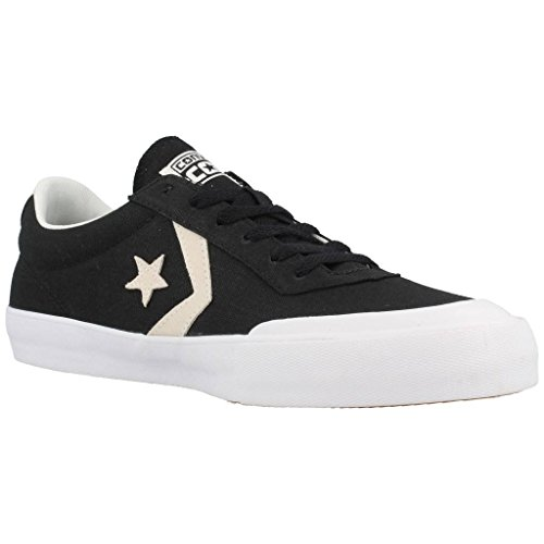 WHITE STORROW WH BLACK Storrow Zapatillas OX BK OX Converse CONS WHITE PHfA7