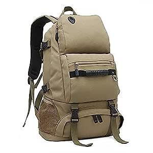 WENZHEN Mochila Nevera,Hiking Backpack Sport Waterproof Outdoor ...