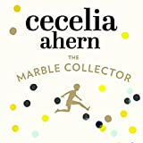 Download The Marble Collector in PDF ePUB Free Online