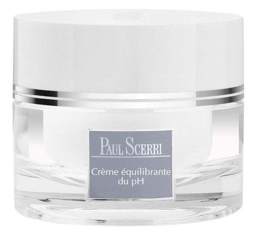 ( Paul Scerri Ph Balancing Cream (1.7 oz))