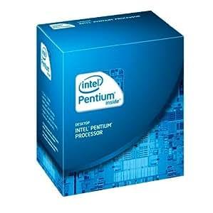 Intel G620T - Procesador