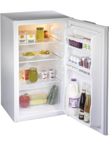 Fridgemaster MUL49102 Undercounter larder fridge [Energy Class A+] uk_B003AWV9U0