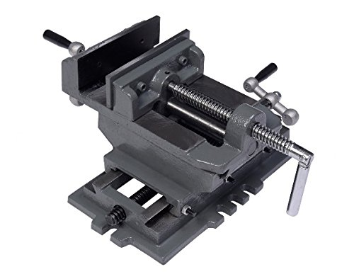 Adjustable Angle Of The Plate Mill Hands - 5
