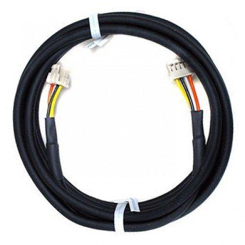 Defi PDF01303H Gauge Meter Wire, 2m, 6.6'