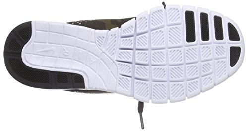 Scarpe Janoski Ginnastica Da Nike L Max Unisex Stefan ITq7P