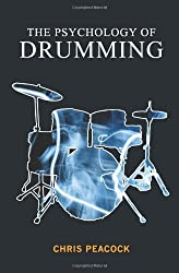The Psychology of Drumming