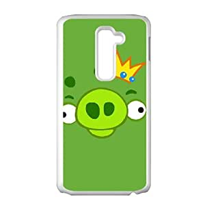 LG G2 Phone Case AngryBird WX93280