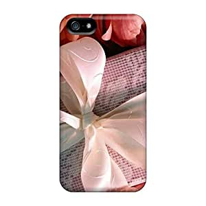 Scotansen Tdtue32899EqmoR Protective Case For Iphone 5/5s(valentines Day Gifts To Make)