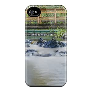 Protector Snap Uvd8088rpKr Cases Covers For Iphone 6