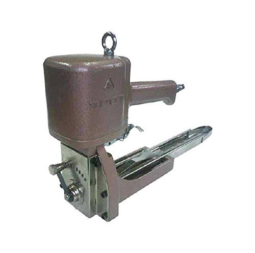 SPOT エアー式ステープラー AS-56 1516mm AS56 B002P7G8O8