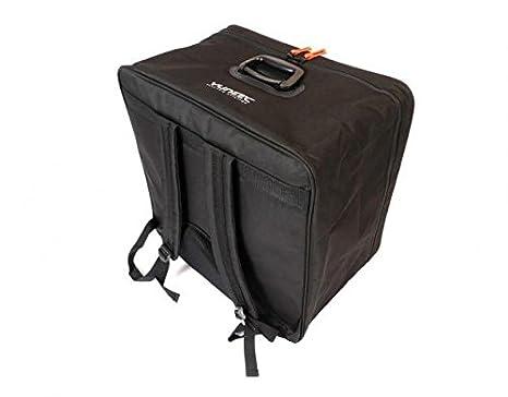 Q500 4K YUNQ54KBP Drohnen-Rucksack //BackPack passend für Yuneec Q500 Q500+