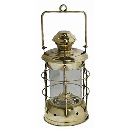 41bi5yakgQL._SS450_ Nautical Lanterns and Beach Lanterns