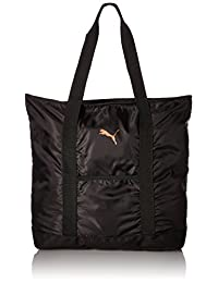 Puma Evercat Cambridge - Bolso