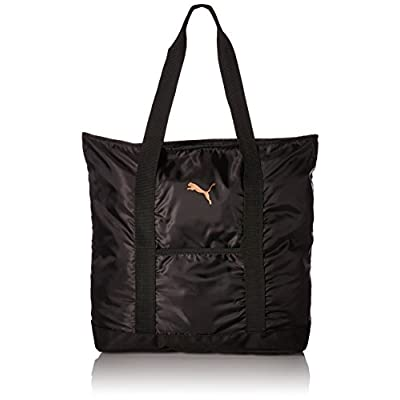 PUMA Evercat Cambridge Tote