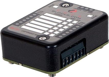 amazon com fuzeblocks fz 1 power distribution block automotive FZ 16 image unavailable