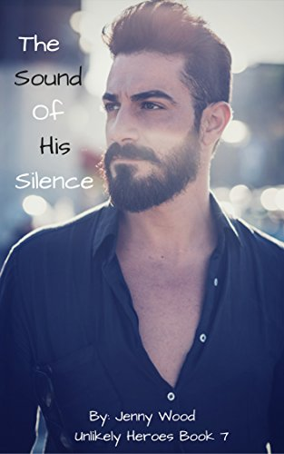 Sound Silence Unlikely Heroes Book ebook product image