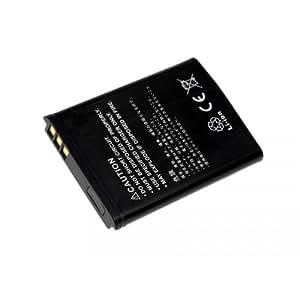Batería para Nokia 5200