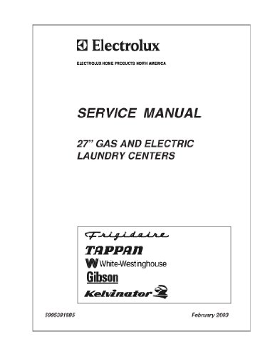 maytag-lse7806ace-service-manual