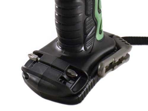 Buy hitachi magnetic drill