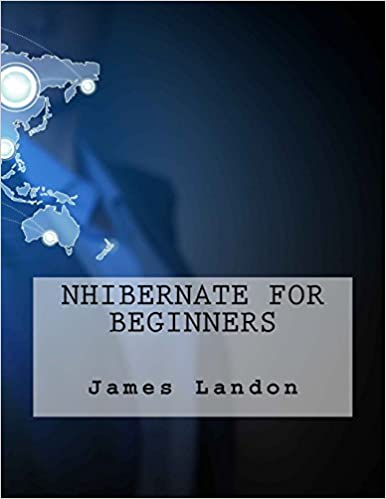 NHibernate For Beginners