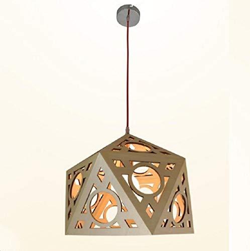 DEE Araña-Personalidad Creativa Iluminación de la Sala Luz de Techo nórdica, sudeste de Asia Estilo Moderno Chapa de la...