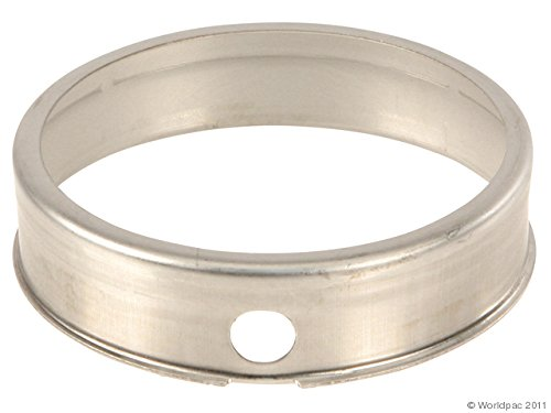 OES Genuine Wheel Bearing Retainer for select Toyota models
