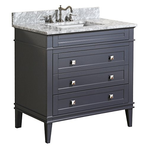 kitchen-bath-collection-kbc-l36gycarr-eleanor-bathroom-vanity-with-marble-countertop-cabinet-with-so