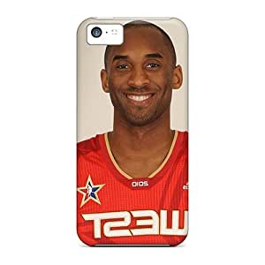 Jfa15750QJIG Cases Covers, Fashionable Iphone 5c Cases - Kobe Bryant