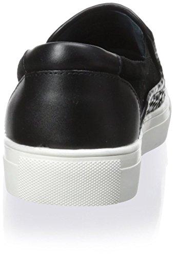 Sneaker Abboud Abboud Joseph Black Men's Sneaker Abboud Men's Men's Sneaker Joseph Black Joseph Black Joseph UtAznwqxqd