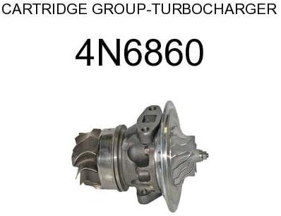 A//C Compressor For 2000-2006 Toyota Tundra 4.7L V8 2004 2001 2003 2005 C753MT