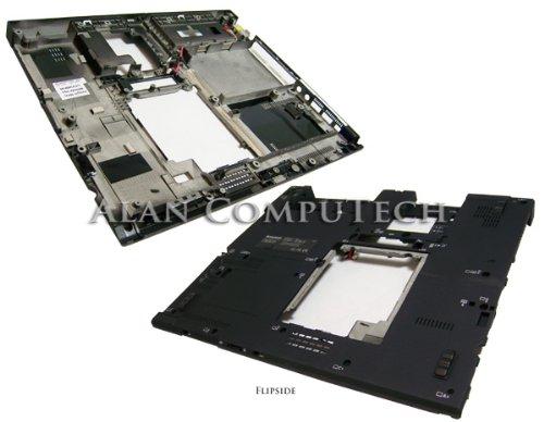 (IBM Lenovo ThinkPad X60 Base Cover Assembly)