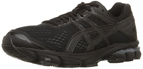 asics-womens-gt-1000-4-running-shoe-black-onyx-black-85-d-us