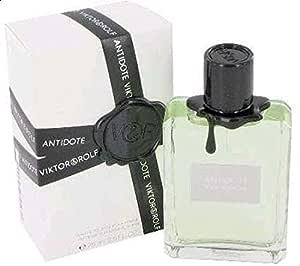 Antidote by Viktor & Rolf 75ml Eau de Toilette